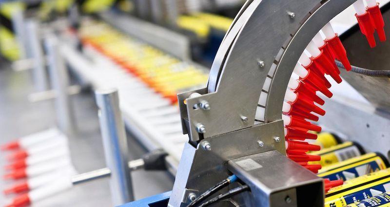 Henkel investing 45m in north carolina operations