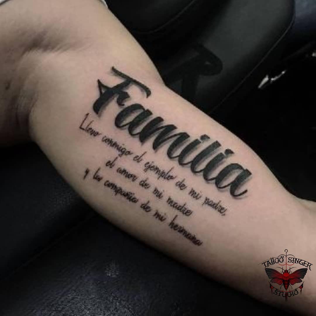 Familia! . Para cotizaciones escribir por DM o al whap +584125929499 . tattoostudio #familiatattoo #tatouage #tattooideas #tattoodo #tattoosnob #tattoolifestyle #venezuelalucha #inkmaster #caracas_es #tatuajesvenezuela #familia #tattoosingerstudio #tintas #unarayamas #tattoostyle #tattoosleeve #somosfamilia #tattoogirl #tattooartist #tattoolove #seguidores #family #tattoolovers #tattoo #tattoos