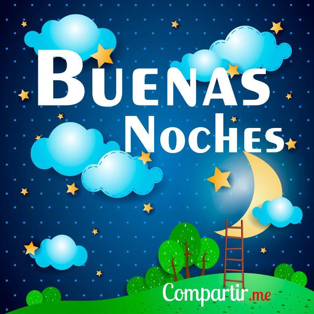 imagen con frase buenas noches fb 1 024—1 024