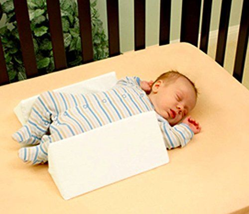 3a1c6f0150e Amazon.com : Jolly Jumper - Deluxe Sleep-rite - Infant Support ...