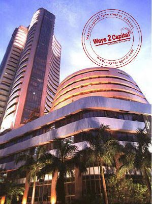 Advanced Futures and Options Course & Training in Mumbai - Tips2trade