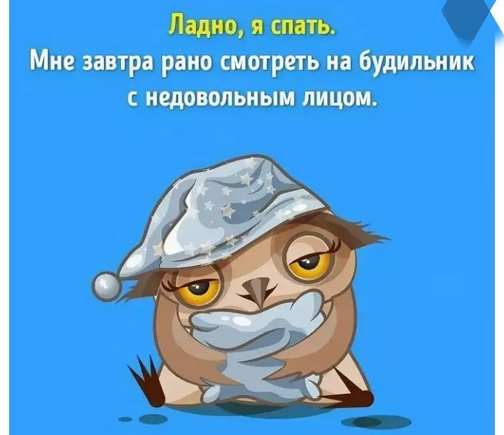 Пин на доске http://datingnew.ru/diary/rss/
