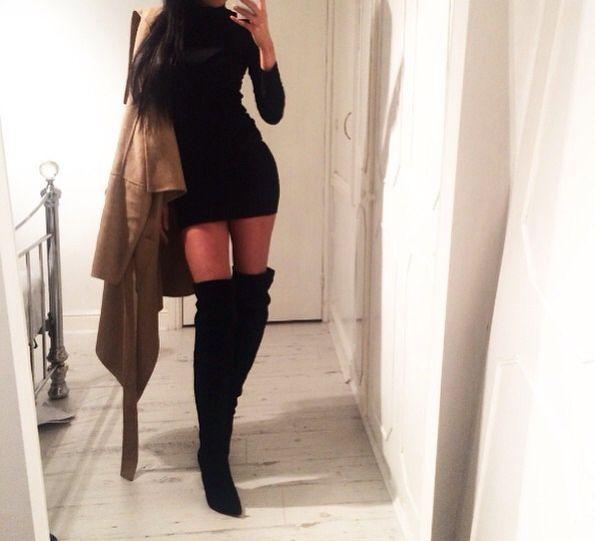 Natalieduffy_
