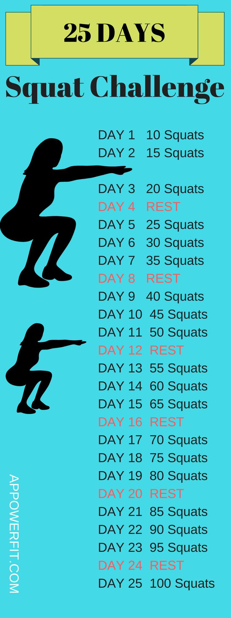 Photo of #effective #challenge #squats #squat #most #daysMost Effecti – BestBLog
