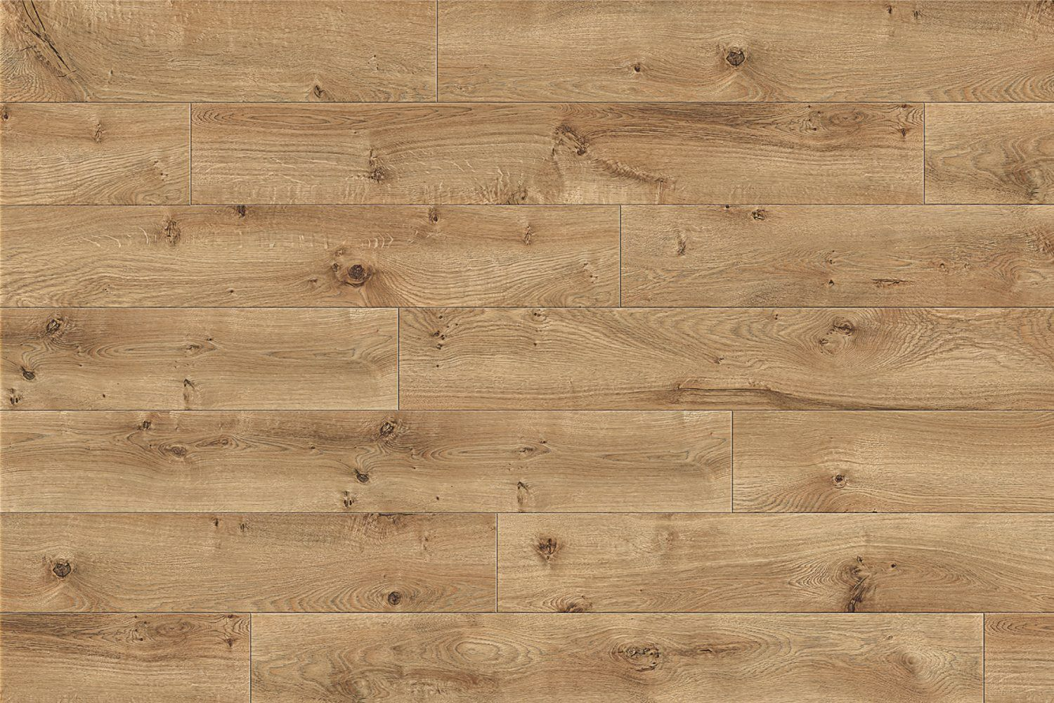 Shop Newport Oak Laminate Flooring Oak Laminate Flooring Costco
