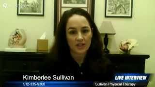 Sullivan Physical Therapy - YouTube
