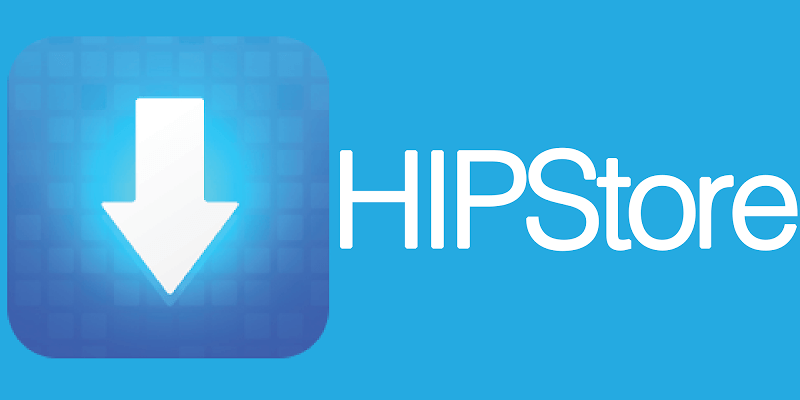 download hipstore for ios 10 iphone ipad without jailbraking