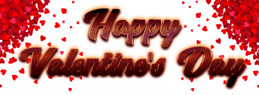 Happy Valentine S Day Png Hd Vector 6 Happy Valentine Happy Valentines Day Valentines