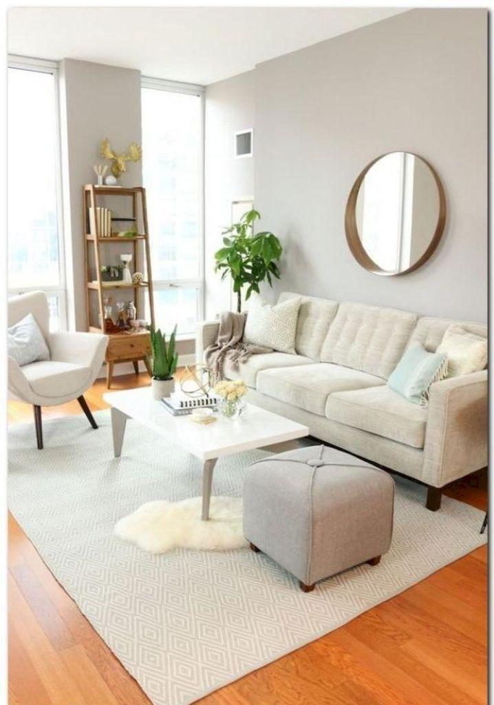 Small Living Room Design Ideas Apartment Therapy Home Design Living Room Decor Apartment Small Apartment Living Room Minimalist Living Room
