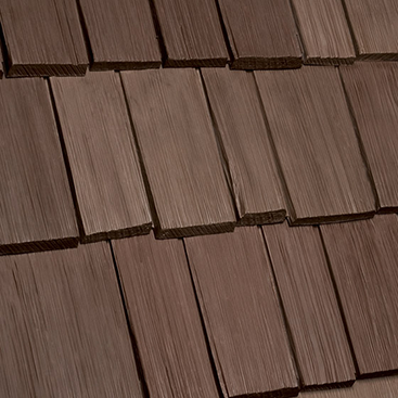 Best Roofing Colors Wood Shakes Roofing Shake Roof 400 x 300