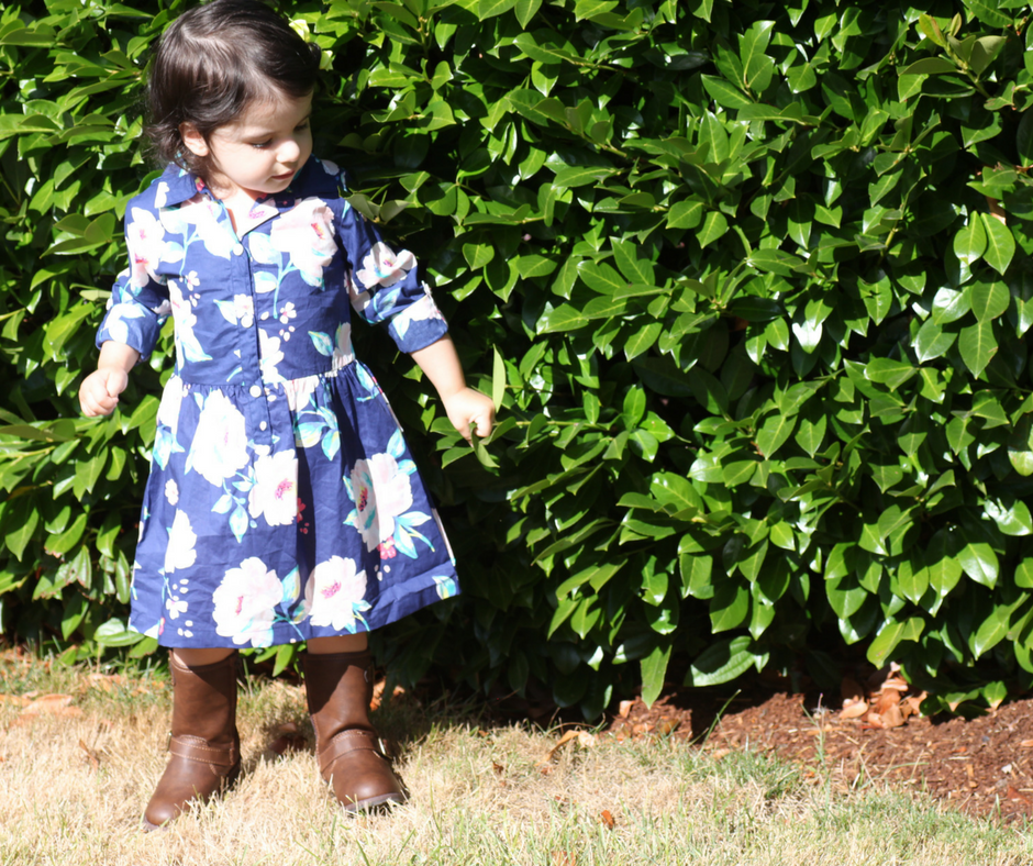nice Ideas on what clothing to get for your baby this fall and a special coupon from Carter's #LoveCarters #ad @cartersbabykids Check more at http://boxroundup.com/2016/09/06/ideas-clothing-get-baby-fall-special-coupon-carters/