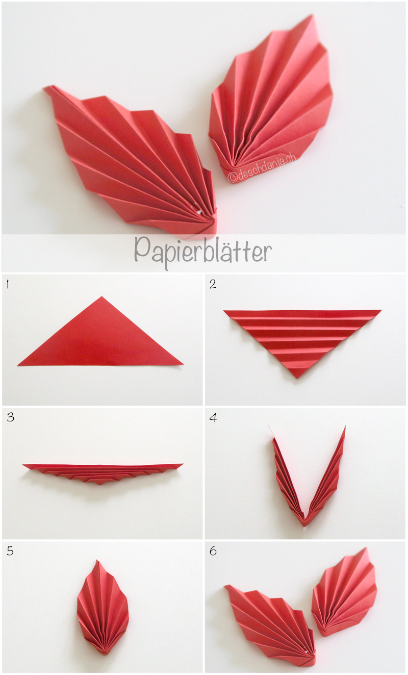 Find Out About Step By Step Origami Origamipack Origamisimple Paper Crafts Origami Origami Crafts Paper Flowers Craft