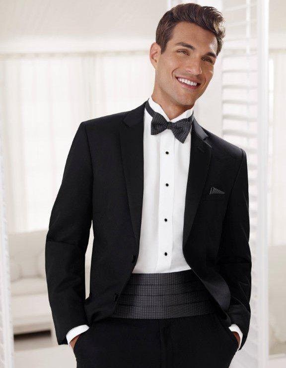 Trajes de boda para hombre pinterest