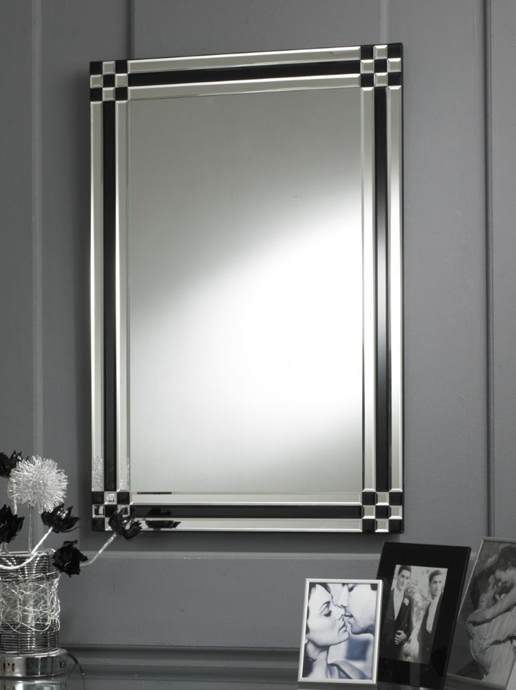 Don T Let Your Eyes Glaze Over With Our Choice Of Mirrors Now Available A T Www Presentdaze Co Uk Chequered Art Deco Mirr Fancy Mirrors Art Deco Mirror Mirror