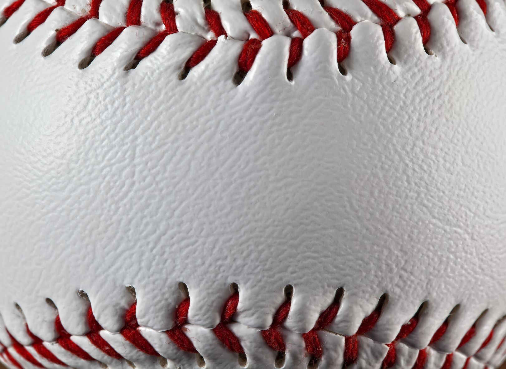 7 Effective Theraband Exercises For Baseball Free Handout Theraband Exercises Stock Images Theraband