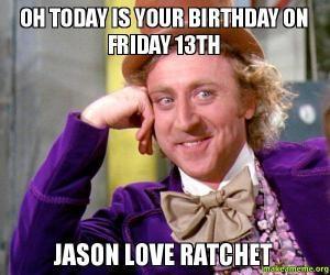 2edf9fe542dd6dbc4833155d0f2cfbb2 funny 13th birthday jokes kappit funny pinterest birthday