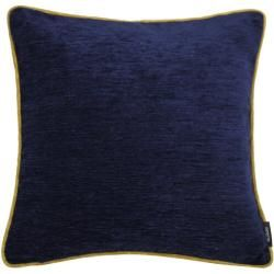 Photo of Throw Pillow Suwanee