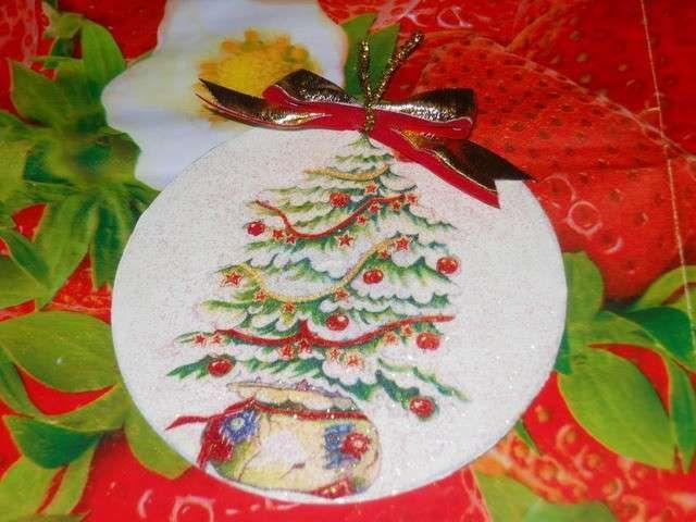 Lavoretti Di Natale Con Cd Usati.Pin Su Natale
