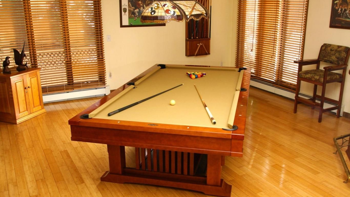 Park Art My WordPress Blog_How To Measure A Pool Table For New Felt