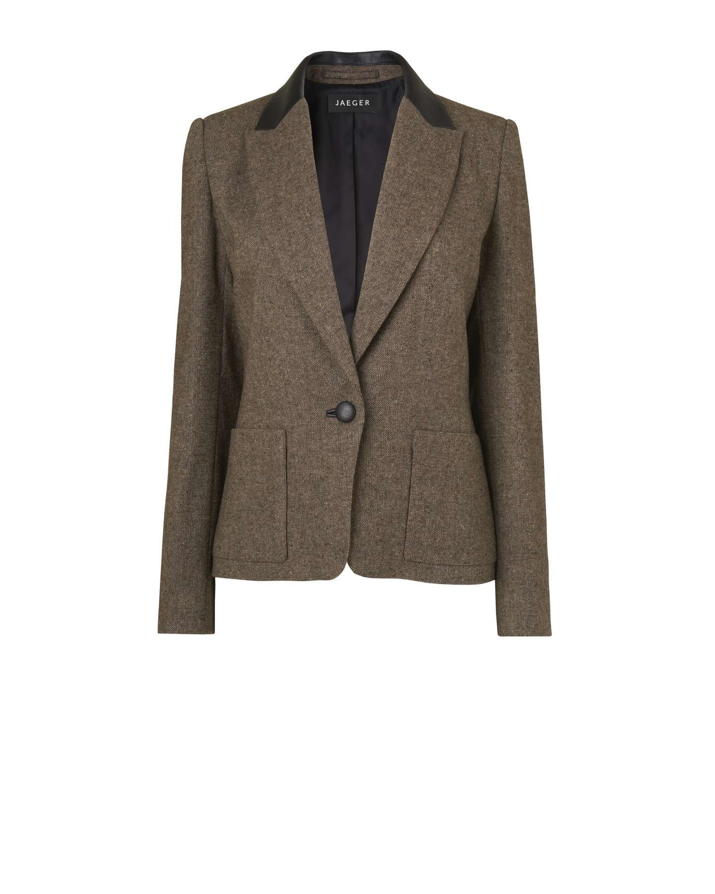 Love this jaegerwoolweek Jacket!!! Fashion, Jackets