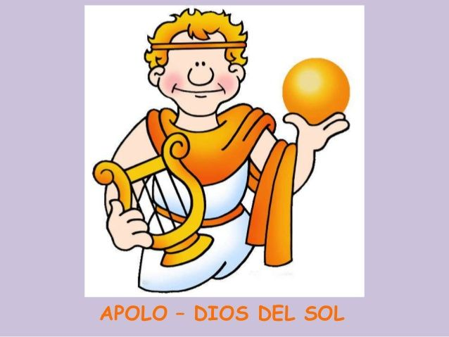 Dioses Romanos Roman Gods Ancient Rome Kids Ancient Romans