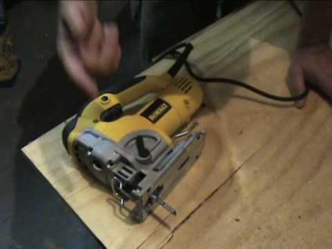 Dewalt jig saw tools jigsaw pinterest plywood dewalt jig saw keyboard keysfo Gallery