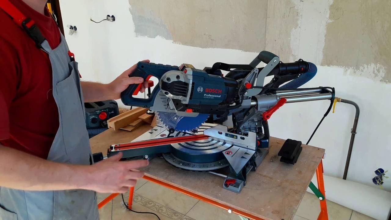 Pin By 심대일 On 공구 Bosch Home Appliances Vacuums