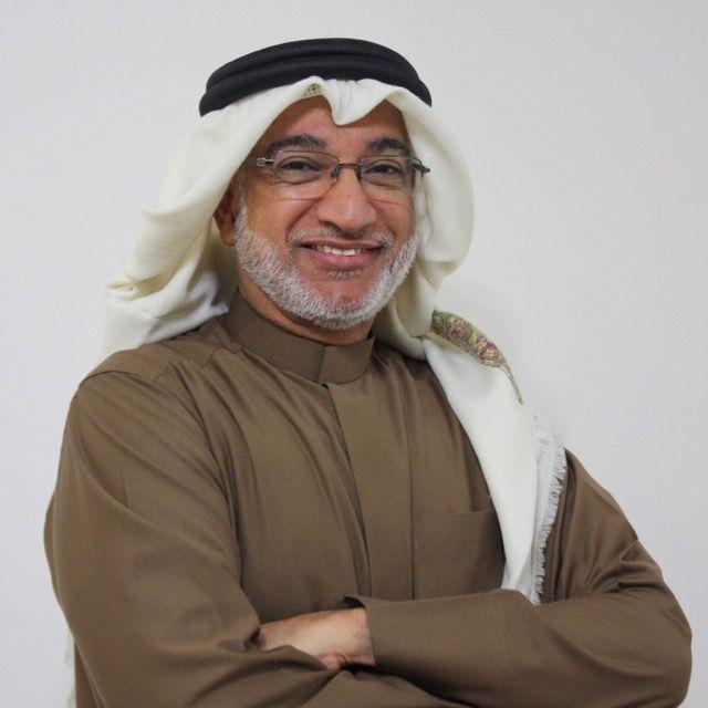 فضيلة الدكتور جاسم سلطان محاضرة عن : السيرة ومكانتها المستقبلية