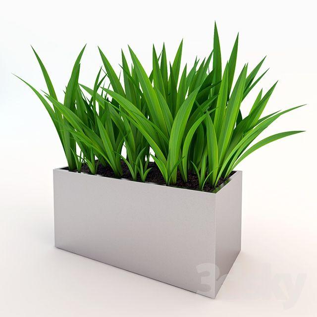 Artificial Potted Plant Artificial Potted Plants Plants Artificial Plants