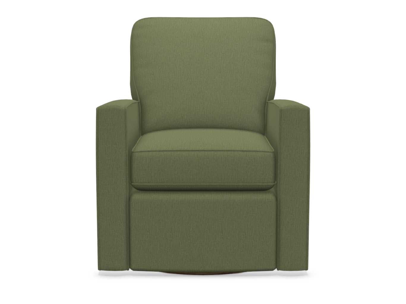 Midtown Swivel Gliding Chair In 2020 Gliding Chair Chair Big City Living
