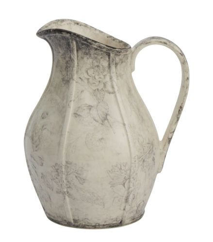 NATURALss16_B2_arte-italica_GIU6820_faded-floral-pottery-pitcher_PR_HR