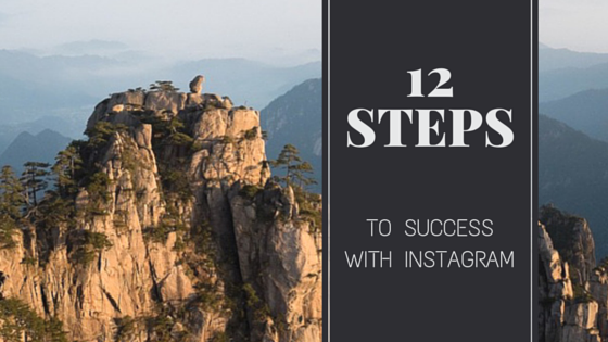 12 Steps to Successly Promote your Photography on Instagram -  12 Steps to Successfully Promote your Photography on Instagram  - #fallskirtoutfits #Instagram #Photography #photographyarticles #photographyfilters #Promote #Steps #Successly