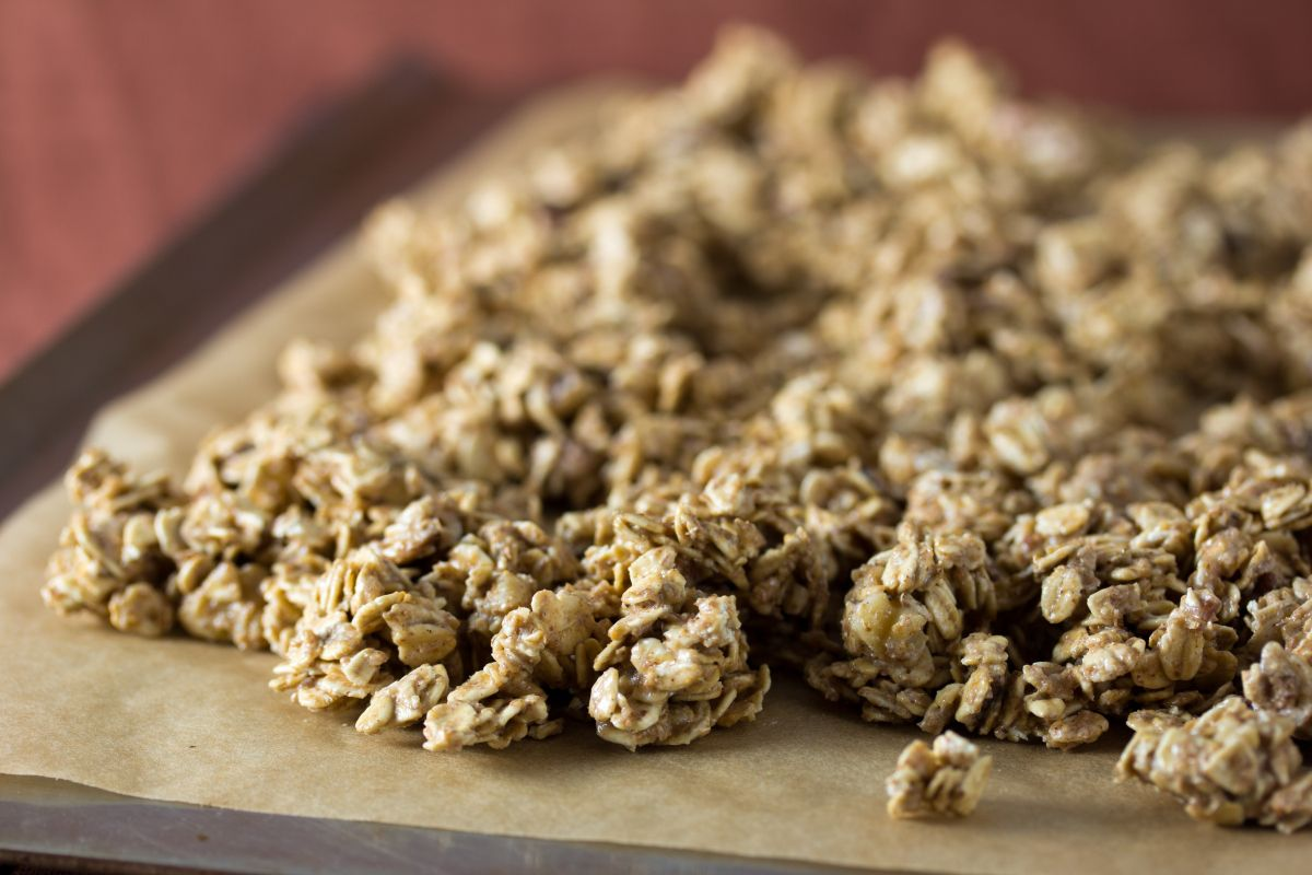 Glo Bars Vegan granola, Vegan granola bars, Healthy