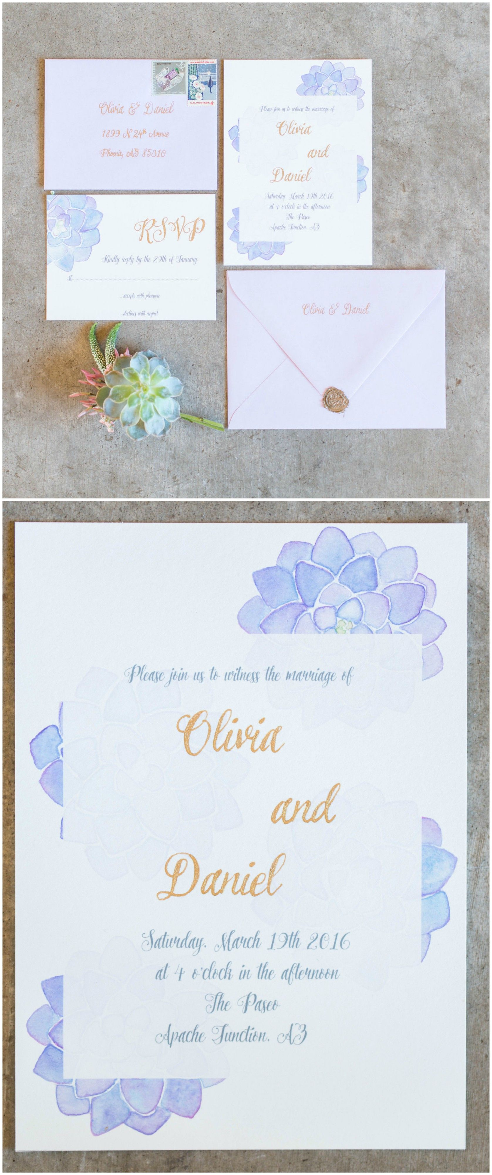 the smarter way to wed wedding pins invitation suite and wedding