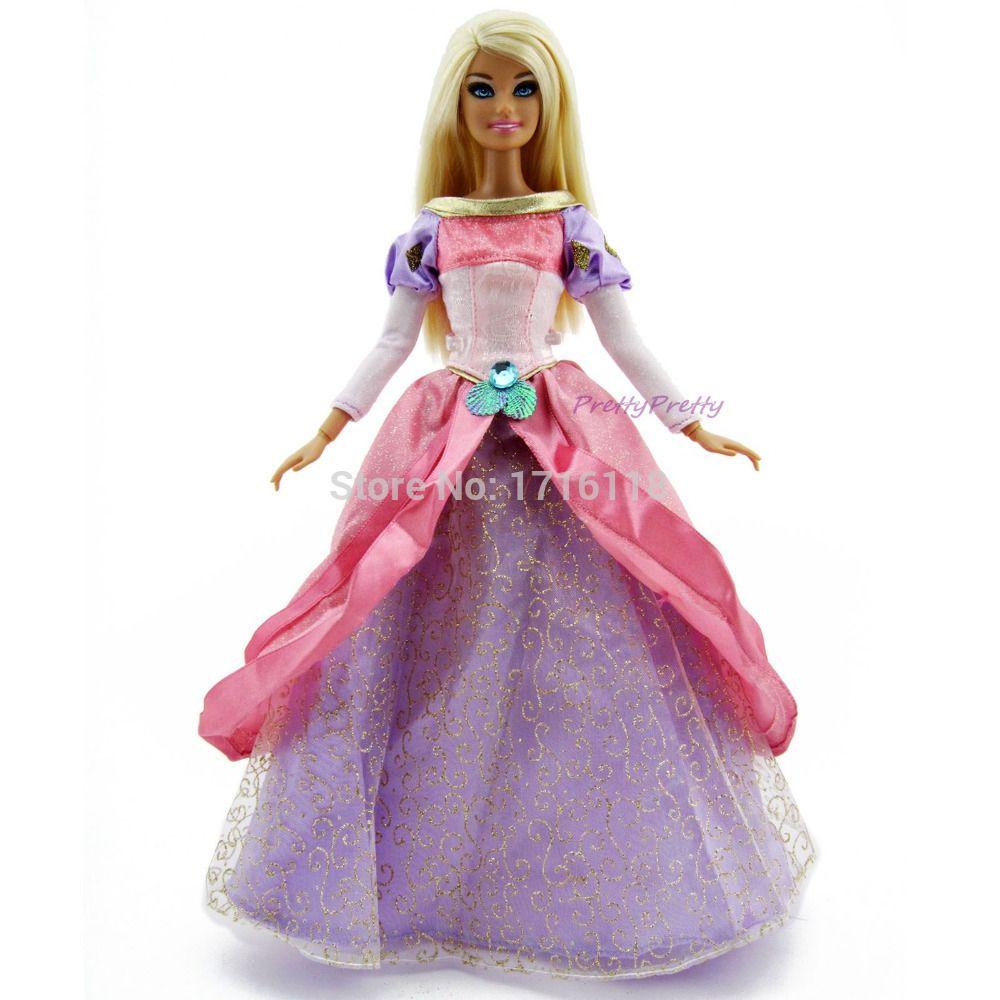 Único Vestido De Novia Ariel Inspiración - Colección de Vestidos de ...