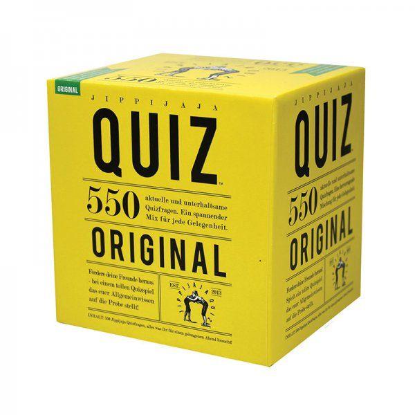 Quiz Spiele FГјr Erwachsene Online
