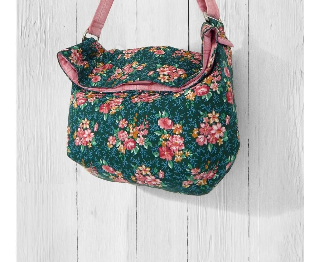 9 name sewing the sling bag free pattern sewing bags 9 name sewing the sling bag free pattern jeuxipadfo Image collections
