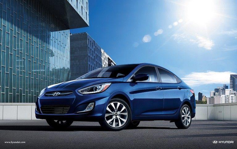 Hyundai Dealership Near Me >> Hyundai Dealerships Near Me Visit Us And Test Drive A New Or