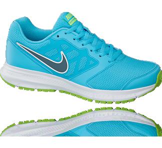 Nike Downshifter VI Ladies Trainers -