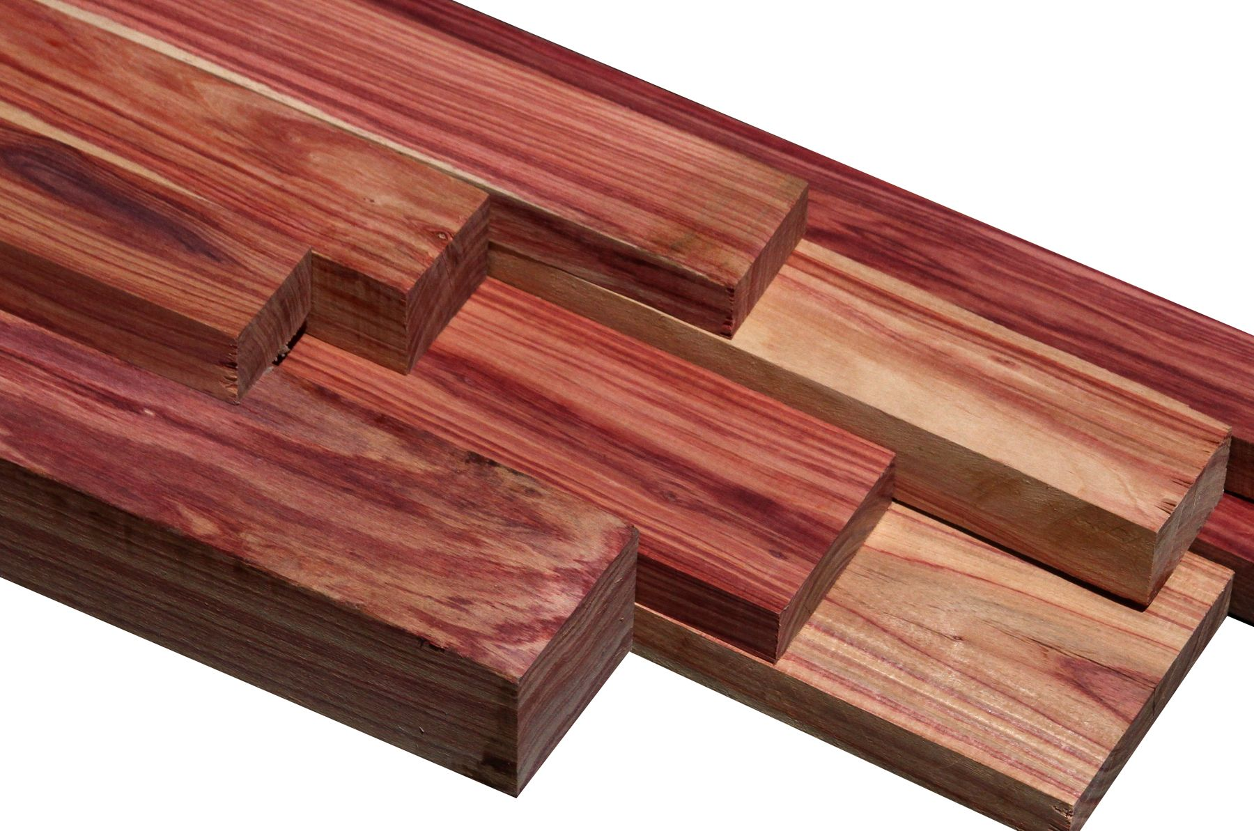 Dalbergia Variabilis Or Dalbergia Frutescens Tulipwood Is Also Called Jacaranda Bahia Rosewood Pink Wood Jacaranda Rosa Wood Beautiful Wood Types Of Wood