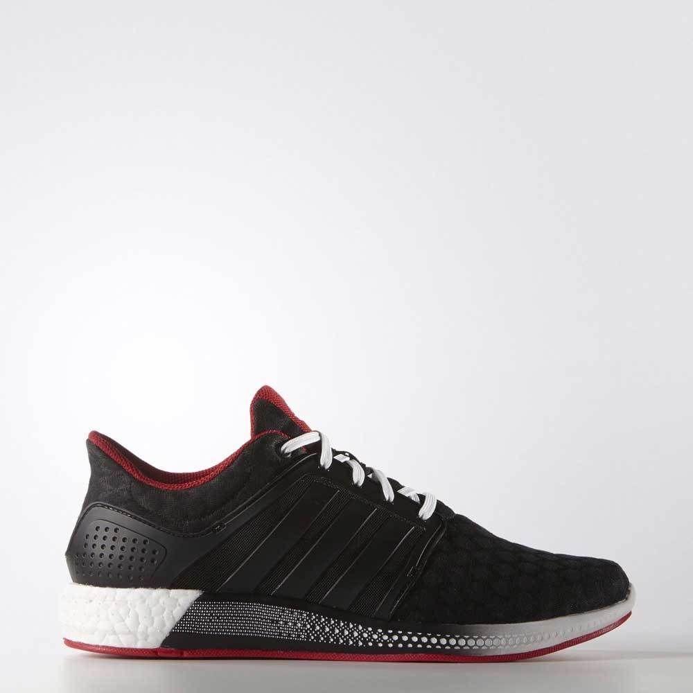 eed6c005896 Adidas AQ1914 Men s Solar Boost Running Shoes 13 Regular (eBay Link ...