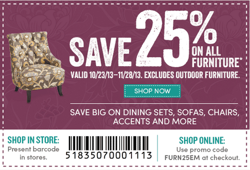 Hypixel coupon code november