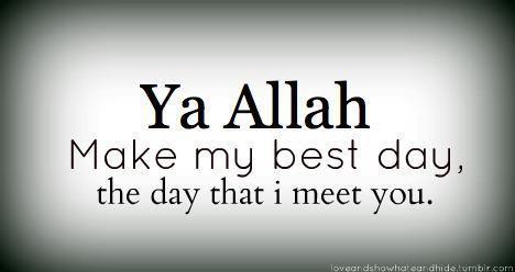 ya allah forgive me quotes - photo #12