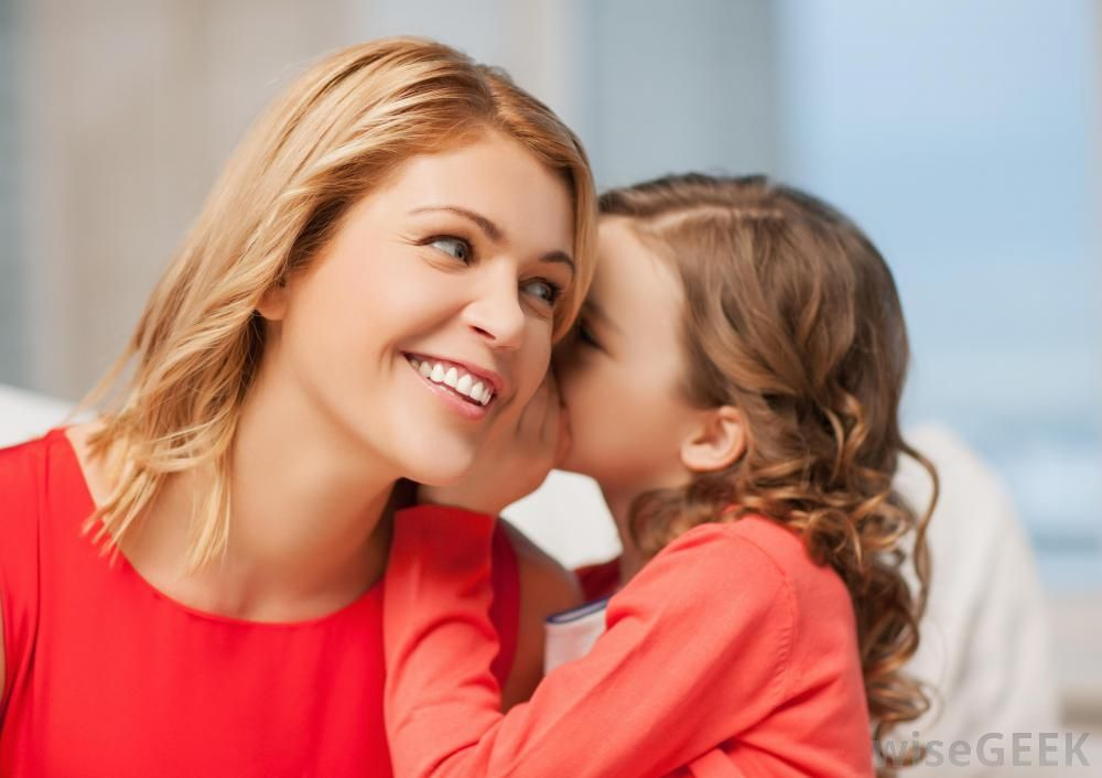 What is the Difference Between an Au Pair and a Nanny