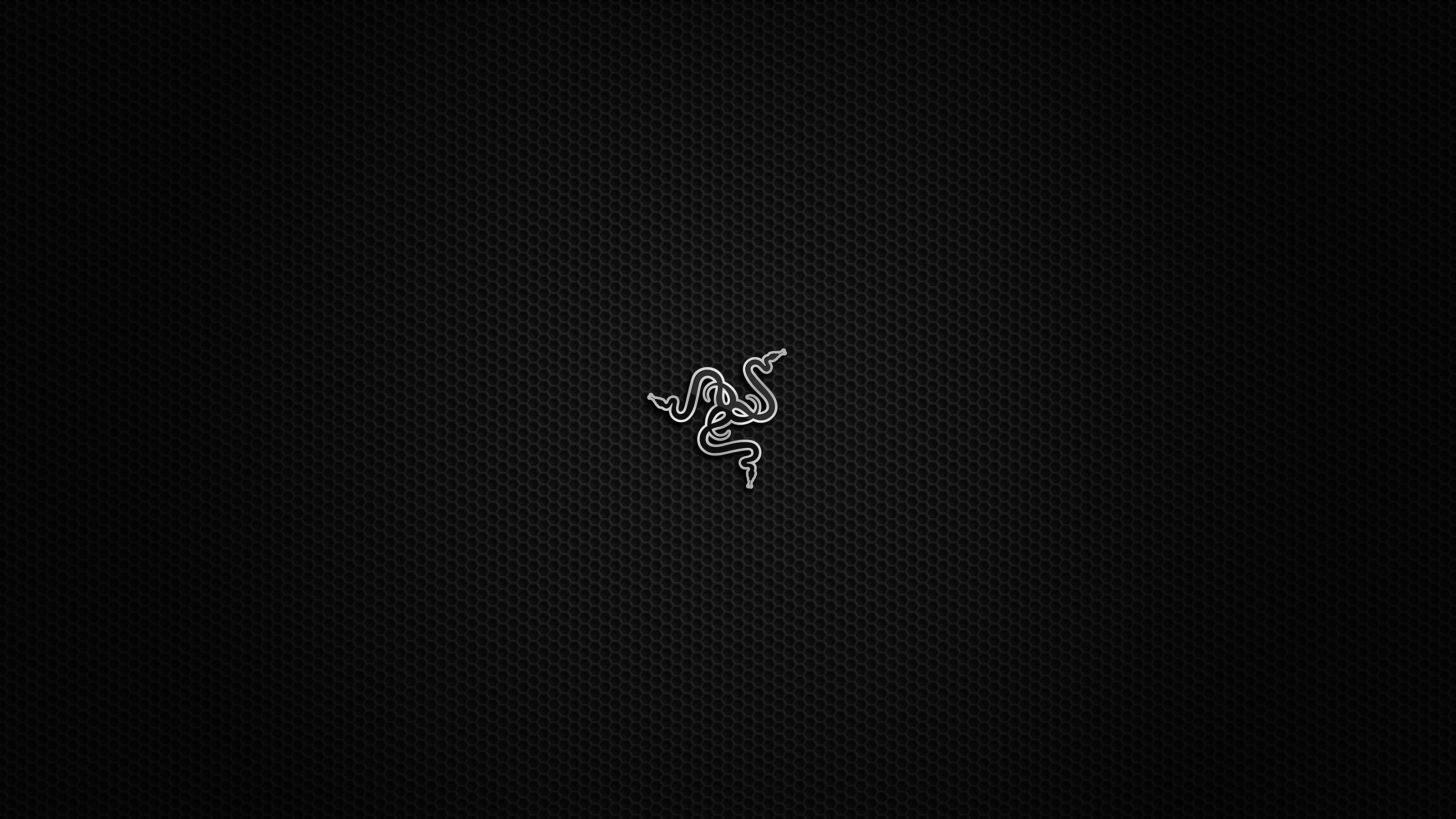 Razer Launches The Razer Blade Stealth Ultrabook And Razer Core At ...