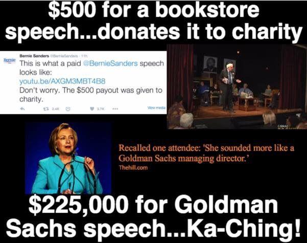 Pin By Take To The Sky On Bernie Sanders Dank Meme Stash Memes Memes Bookstore No Worries