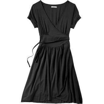 2ee088dc3b9bf99975cd4c5691cf7519 black clothes for women google search cos clothes pinterest,Womens Clothes