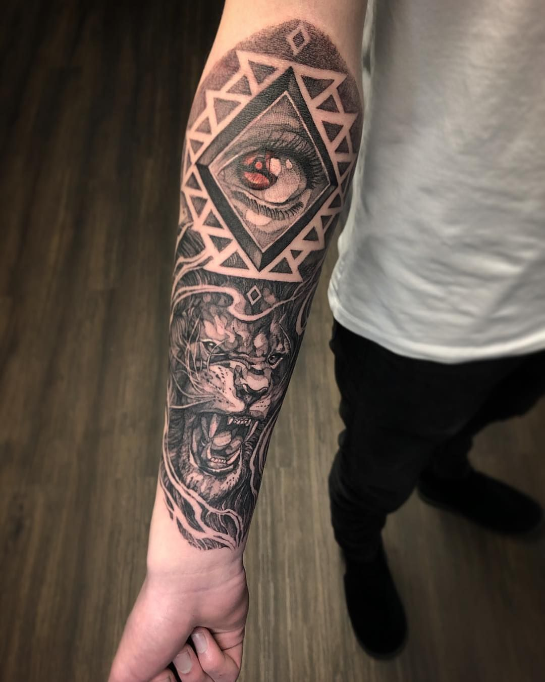 Pin by Nellyville on Tattoos in 2020 Tattoos, Naruto