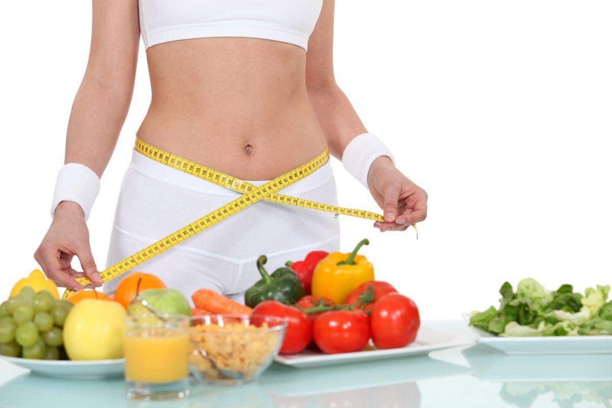 pierdere în greutate santee ca)