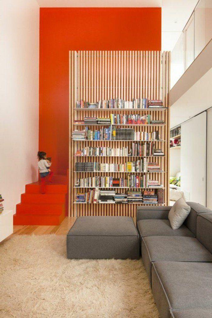 L tag re biblioth que comment choisir le bon design home design tag re mobilier de - Comment choisir le bon tapis de salon ...